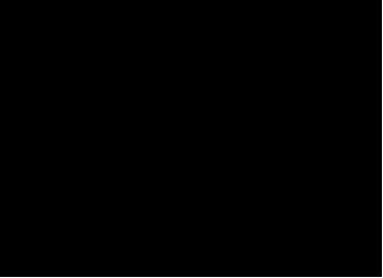 www.chemistrysurfboards.com