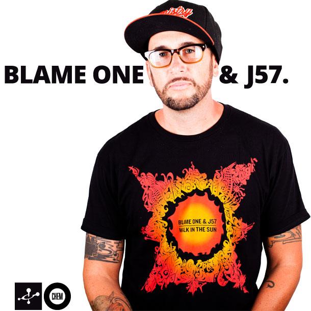 blame 57
