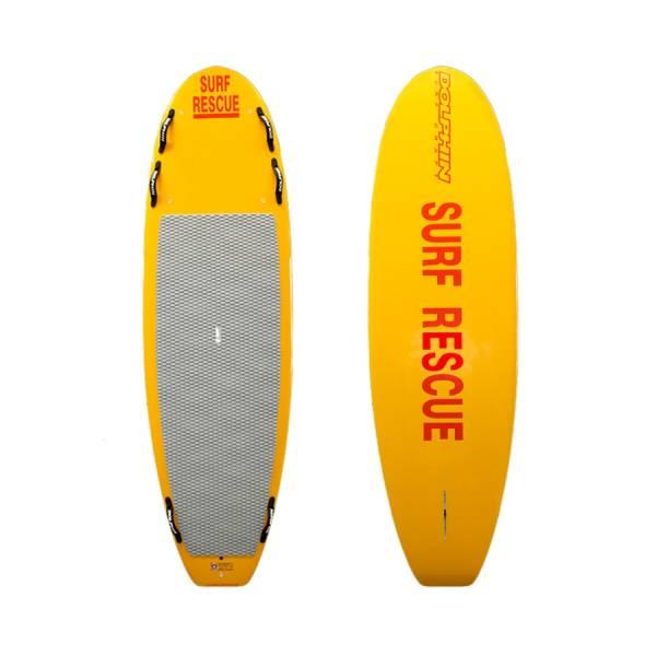 Dolphin Surf Craft Dolphin Surf Craft