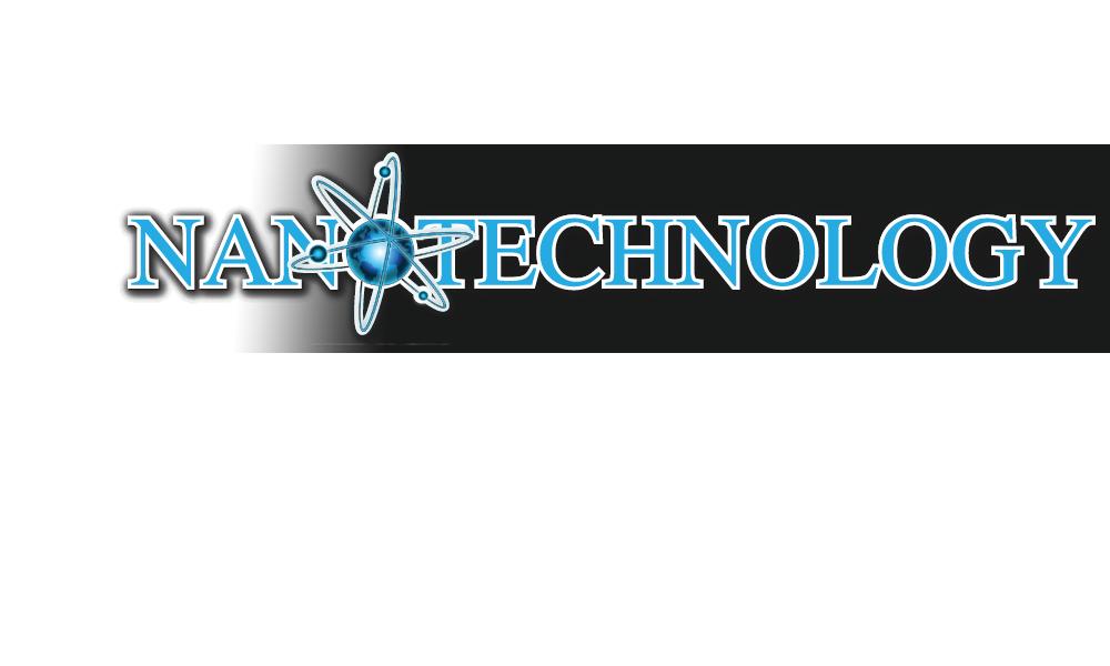 nanotune logo