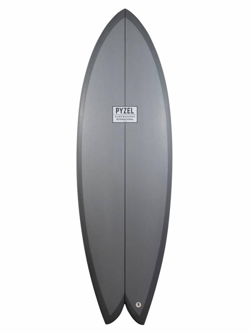 Pyzel Astro Glider Surfboard