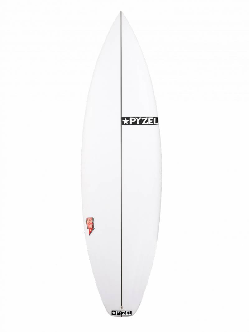 Pyzel Highline Surfboard