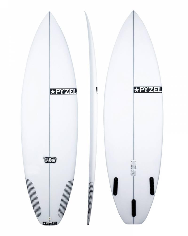 Pyzel Shadow Surfboard