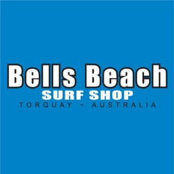 Bells Beach Surf Shop