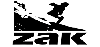 Zaks Surfboards