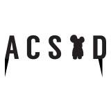 acsod logo