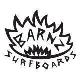barnz logo