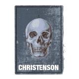 christenson logo
