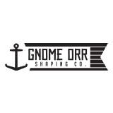 gnome orr logo