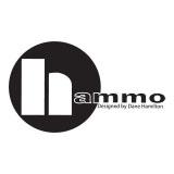 hammo logo